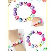 Children's bracelet Christmas Gifts