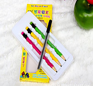 Write Constantly Intelligent Pencil
