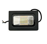 ZDM 15W 3518X72PCS 1400LM Waterproof IP68 Ultra Thin Outdoor Light Cast light (AC170-265V)