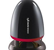 Bullet Sound Color Bright Usb Mini Speaker Anti-Jamming Multimedia