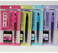 Children'S Calligraphy Pen