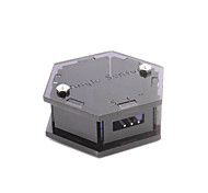 # LDTR-WK0006 Für Arduino Board / Taster, Schalter & Potentiometer Nähe
