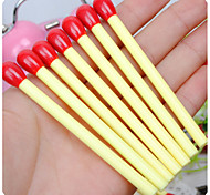 Match Shape Lovely Ball Pen(10PCS)