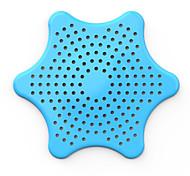 1шт дренажный кухонной мойки сетчатый фильтр фильтр раковины Сливной крышка стоппер раковина сетчатый фильтр предотвращают засорение
