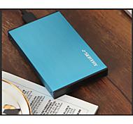 hd218 in lega di alluminio da vite da strumento per riconoscere sata box per hard disk vedere il colore 6 g casuale