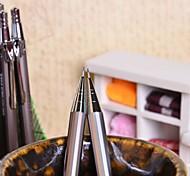 Eisenkern automatische Bleistift (10 Stück)