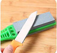 2 Cucina creativa Gadget / Orologi multiuso / Alta qualità Pennelli Plastica Cucina creativa Gadget / Orologi multiuso / Alta qualità