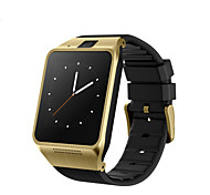 NFC Bluetooth Smart Watch  For  Wristwatch Smartwatch GSM SIM Card With Camera For IOS Android Smart Phone