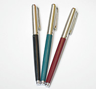 Old Fashioned Pen(15PCS)