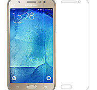 Nillkin Screen Protector J510 For Samsung Galaxy J5(2016) Scratch Proof Matte Protective Film