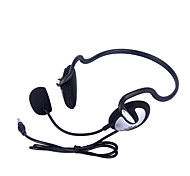 CMR earphone for V6 V4 Hoofdtelefoons (oorhaak)ForMediaspeler/tabletWithFM Radio / Bluetooth