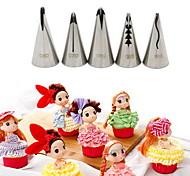 Инструменты для выпечки Торты / Cupcake