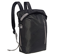 10 L Backpack Camping & Hiking / Traveling / School Outdoor Wearable / Compact Black Nylon XIAOMI®