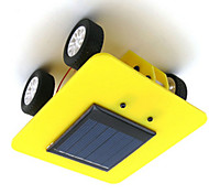 Solar Powered Toys Car