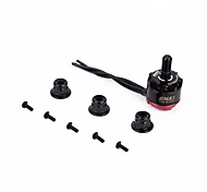 Emax RS1306 4000KV Brushless CW Motor for FPV Racing Quad QAV-R 130 150