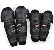 Kniebandage / Oberschenkel Brace / Ellbogen Bandage Ski-Schutzausrüstung Schützend / MuskelunterstützungSkifahren / Schnee Sport /