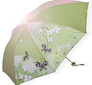 Green / Blue / Purple Rain shoes Sunny and Rainy Plastic Travel