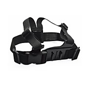 Shoulder Strap For All Gopro Others Universal Bike/Cycling