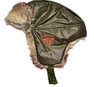 Кепка Детские Сохраняет тепло Флисовая подкладка Удобный для Бейсбол