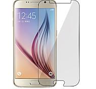 взрывозащищенные новый HD три анти- закаленное стекло пленка для Samsung Galaxy S5 / s6 / s7