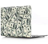 MacBook Кейс для Macbook Мультипликация Поликарбонат материал