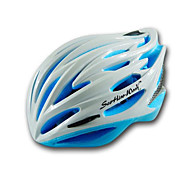 Casque Vélo(Vert / Rouge / Bleu / Autres,PC / EPS)-deUnisexe-Cyclisme / Cyclisme en Montagne / Cyclisme sur RouteMontagne / Route /