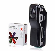 Micro Câmera M-JPEG Micro