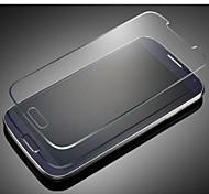 0.3mm протектор экрана закаленного стекла для Samsung Galaxy a3 / a5 / А7 / А8 / А9 / A310 / A510 / A710 / A910