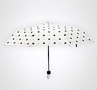 White Rain shoes Sunny and Rainy Plastic Travel