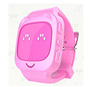 Support 32G Memory Voice-Speaking Children'S Watches