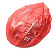 Others Women's / Men's / Kid's / Unisex / N/A Mountain / Road / Sports Bike helmet Vents CyclingCycling / Mountain Cycling / Road Cycling