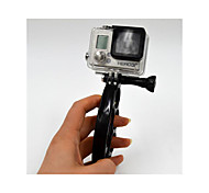 Accessories For GoPro Convenient, For-Action Camera Others 1
