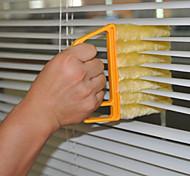 Высокое качество Гостиная / Ванная комната Прибор для удаления катышек / щетка Инструменты,Пластик / Текстиль