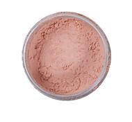 Powder Dry Powder Long Lasting Concealer Face
