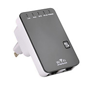 300M Wireless Signal Repeater WIFI Wireless Signal Amplifier