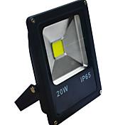 Jiawen 20w холодный белый или теплый белый свет водить потока водонепроницаемый ip65 для наружного (AC 85-265V)