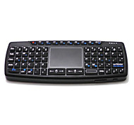 KB168 Creative Mouse Multimedia Control keyboard / Creative keyboard