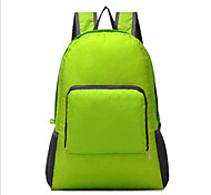 20 L Backpack / Hiking & Backpacking Pack / Cycling Backpack Camping & Hiking / Climbing / Leisure Sports / TravelingOutdoor / Leisure