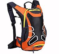 20 L Походные рюкзаки Велоспорт Рюкзак рюкзак Восхождение Спорт в свободное время Велосипедный спорт/Велоспорт Отдых и туризм