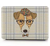 caja de la computadora vasos macbook perro para el macbook air11 13 PRO13 / / 15 / Pro con retina13 15 macbook12