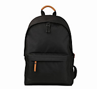 10 L Backpack Camping & Hiking / Traveling / School Outdoor Wearable Black / Dark Blue Polyester Xiaomi®