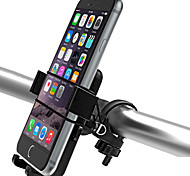 Bike Bike Mount Cycling/Bike Adjustable Other