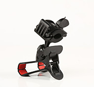 Bike Bike Mount Cycling/Bike Adjustable Black ABS 2-TFY