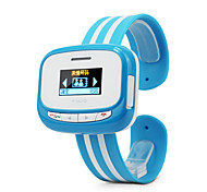 Smart Wear Products Student Watches Phone Card GPS Watches