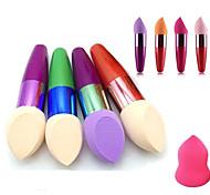 Original Beauty Makeup Blender Blending Foundation Sponge Buffer Puff