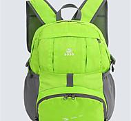 32 L Backpack / Hiking & Backpacking Pack / Cycling BackpackCamping & Hiking / Climbing / Leisure Sports / Badminton / Cycling/Bike /