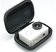 защитный футляр Удобный Для Xiaomi Camera Gopro 4 Gopro 2 Gopro 3+