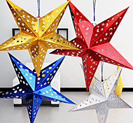 Paper, Party Decorations Home Decoration 1pc