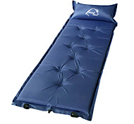 Sleeping Pad Breathability Outdoor