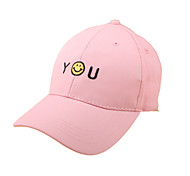 Cap/Beanie Hat Unisex Comfortable Protective for Leisure Sports Baseball